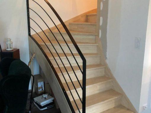 Création-et-rénovation-descaliers-dans-tout-le-Finistère-510x382