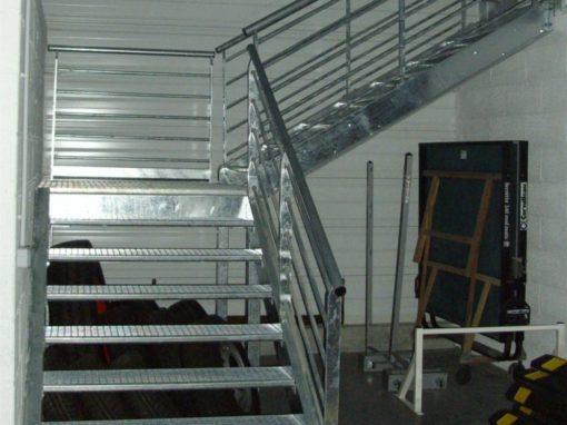 Escalier-galva-510x382