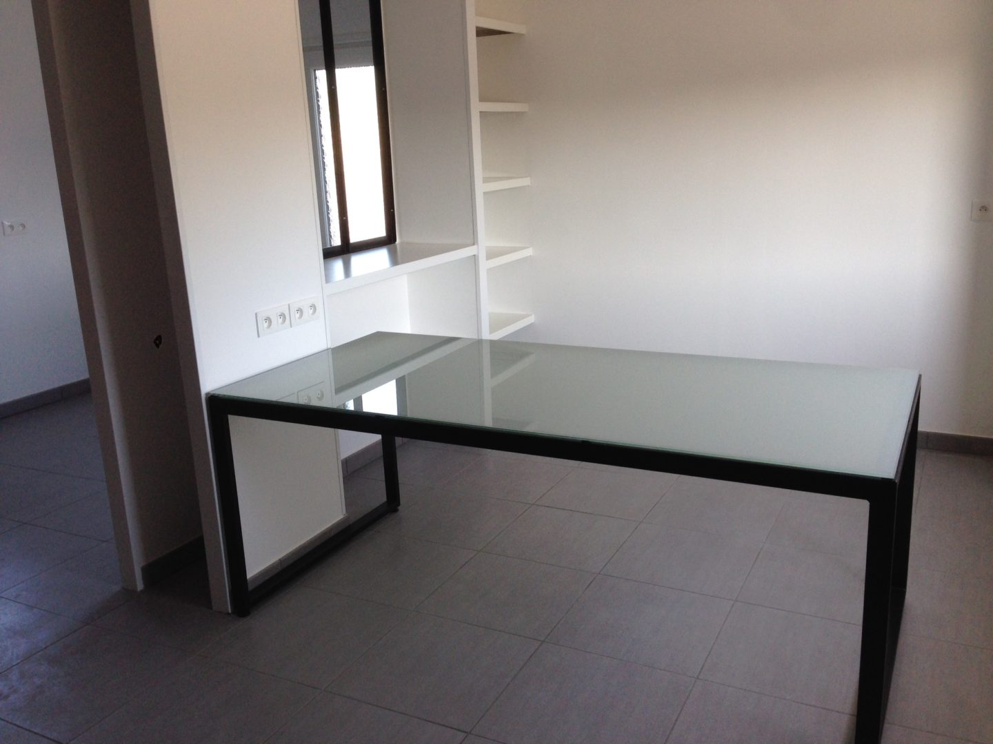 Mobiliers-2