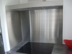 AMENAGEMENT-INTERIEUR-3-300x225