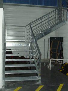 Escalier-galva-226x300