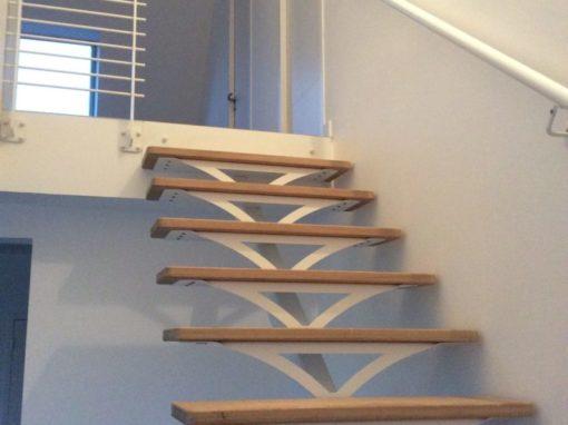 escalier-acier-bois-métal-design-Plouescat-Brest-Finistère-510x382